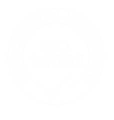 iso 140001.png