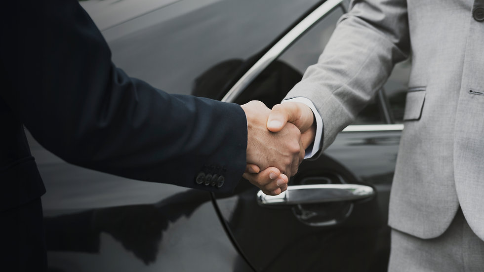 businessmen-greeting-by-shaking-hands.jpg