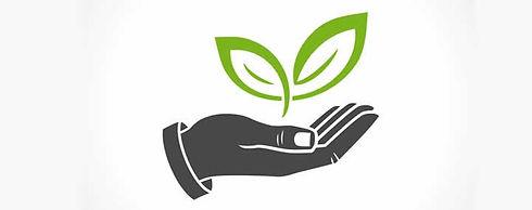 sustentabilidade-colaboradores-720x285.j