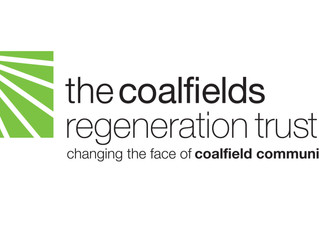 Ogmore MP reaffirms commitment to support The Coalfields Regeneration Trust in Wales
