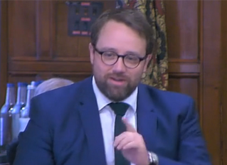 Ogmore MP Calls For Action On LGBT Rights In Brunei