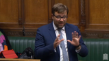"Online harms ""ticking time bomb"" which demand action – Chris Elmore MP"