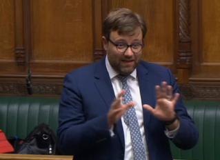 Ogmore MP Calls On Ministers To Confirm Additional Funding For Wales