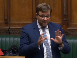 Ogmore MP calls for scammers to face full force of law