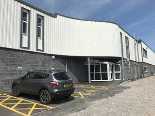 Nantyffyllon Rugby Club A Fine Example Of Sport Infrastructure's Immeasurable Value, says Ogmore MP