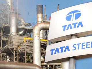 Ogmore MP Discusses the Future of Steel with TATA