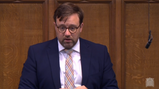 Ogmore MP calls on UK Government to tackle anti-vax misinformation online