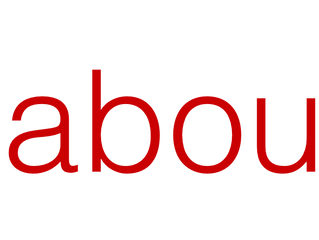 """""""We've been DUPed by the Tories out of key rail infrastructure"""" - my piece in Labour L"""