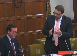 BBC Wales Well Worth The License Fee, says Ogmore MP