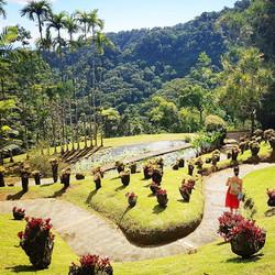 Martiniqué