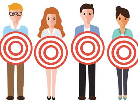 4 dicas para definir o avatar do seu marketing
