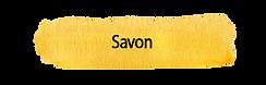 savon3.png