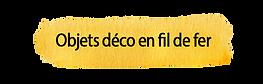 LFF3.png