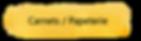 trait jaune.png