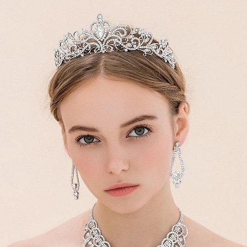 Bridal Tiara/Crown