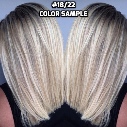 Wire extensions vaughan kays beauty supply c 000 pmusecretfo Gallery