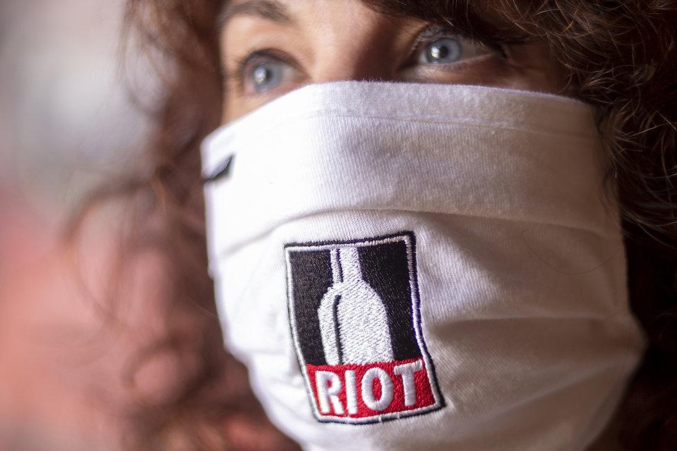 RIOT MASK online.jpg