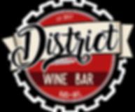 District Wine Bar Logo-square.png