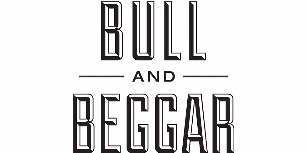 District Wine Bar Winter Dinner & Wine Series-The Bull and Beggar