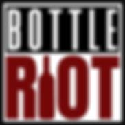 bottle riot squarebox.jpg
