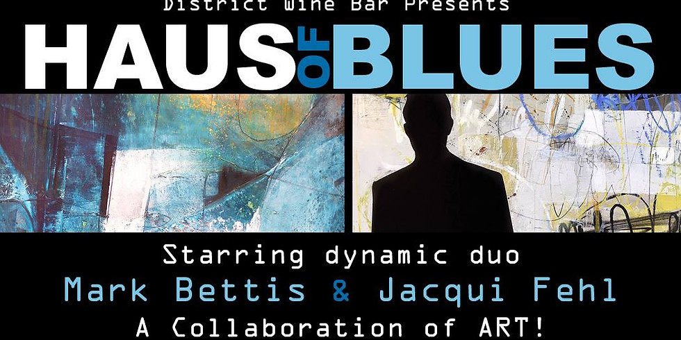 Haus of Blues