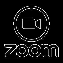 zoom_edited