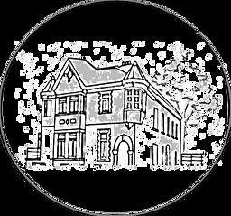 mm logo 2019.png