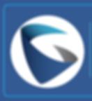 Grandstream_certified_reseller_logo_crop.png