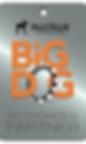 bigdog_dogtag-small_edited.png
