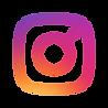 instagram-logo-png-transparent-0.png