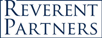170725_Reverent Partners_Logo_img_blue_s