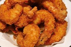 fried-shrimp