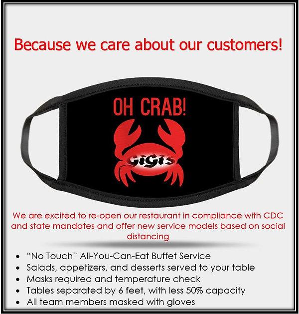 Oh Crab.JPG