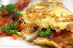 How-to-make-Omelette9