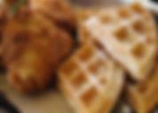 Chicken-and-waffles (1).jpeg