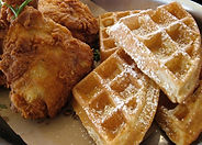 Chicken-and-waffles (1).jpeg