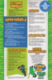 2019 fall menu pg 1
