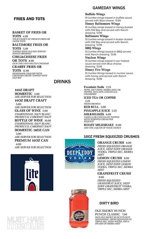 English Pub Menu_page-2.jpg