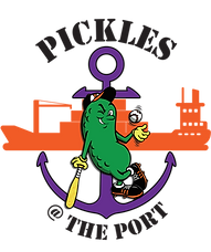 pickles-at-the-port logo png.png