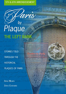 Paris By Plaque Left Bank_edited.jpg