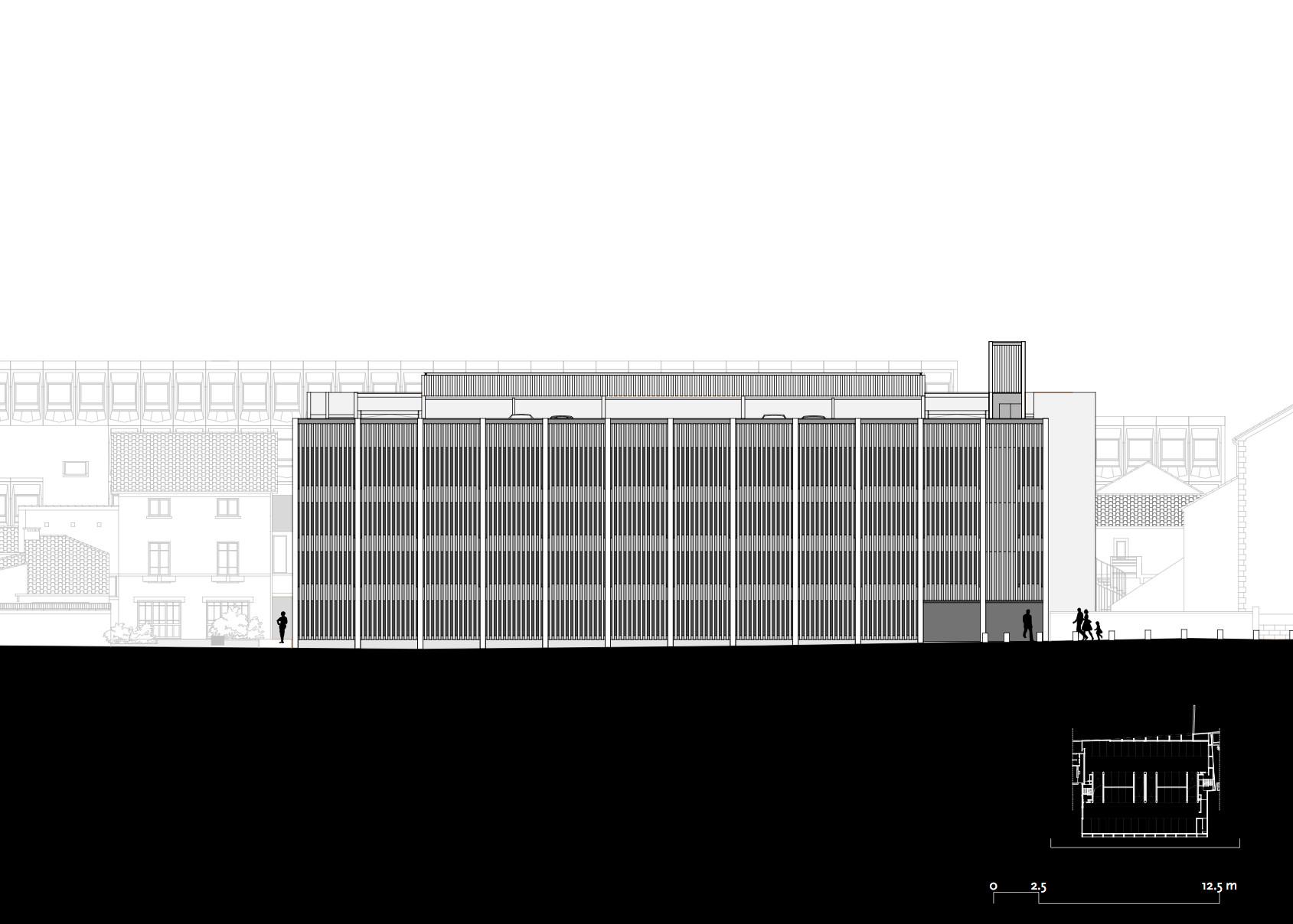 06_facade-sud.jpg