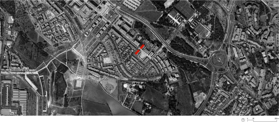 MON-1-Plan situation 5000.jpg