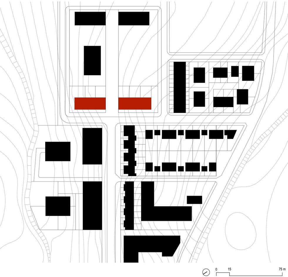 MON-2-plan situation 1500.jpg