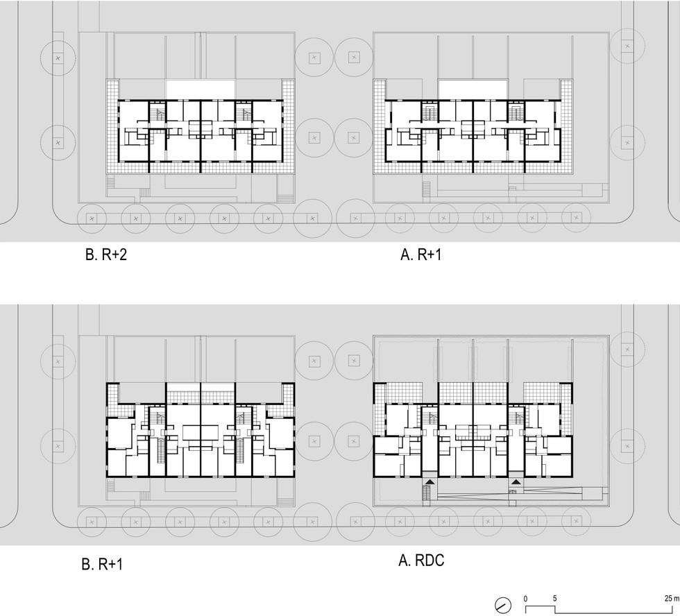 MON-8- Plans 500 2.jpg