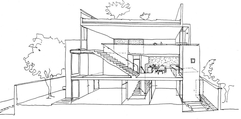 coupe pers  3maisons.jpg