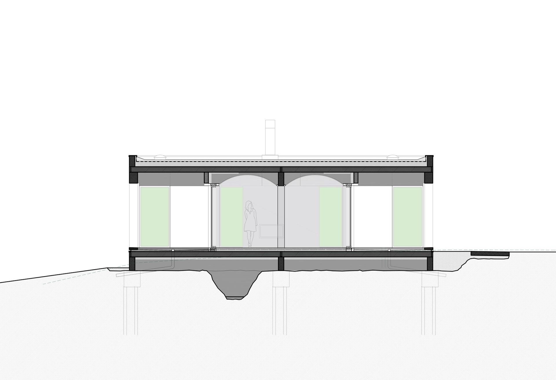 LAC17_COM_V3_COUPE TRANS.jpg