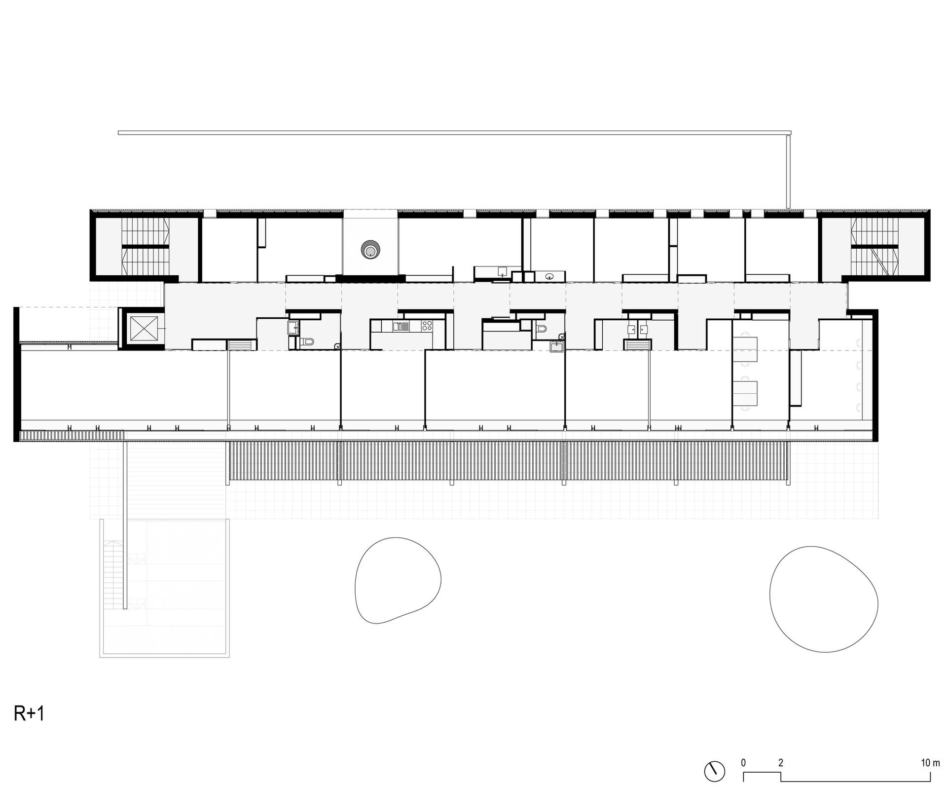 APA_D_plan_étage.jpg
