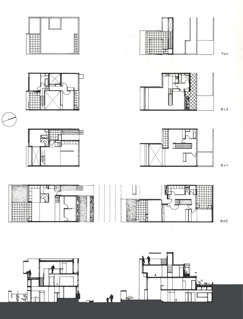 plans coupe maisons3.jpg