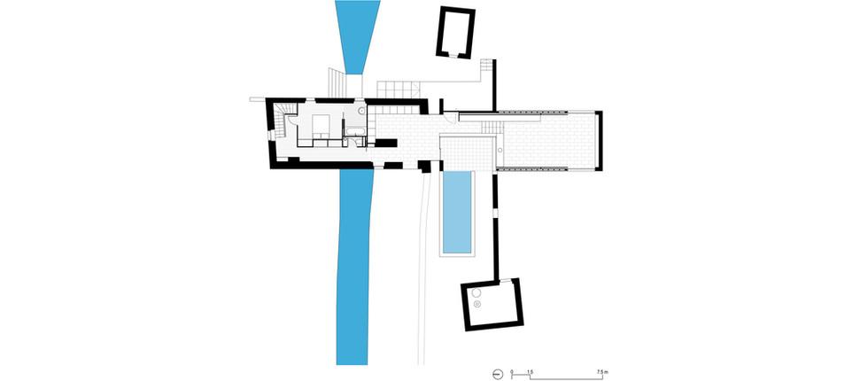 HIRs3_C Plan.jpg