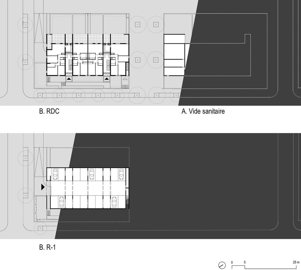 MON-7 Plans 500 1.jpg